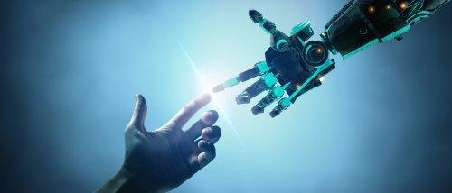 Der Chef von OpenAI sagt, dass uns Künstliche Intelligenz reichen machen wird (wenn die Politik endlich reagiert)