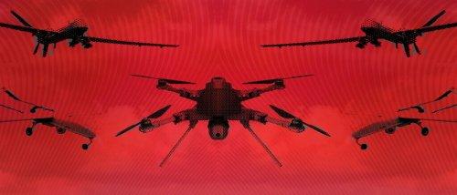 Verbot von autonomen Waffen: Was wir von den Konventionen zu Bio- und Chemiewaffen lernen können