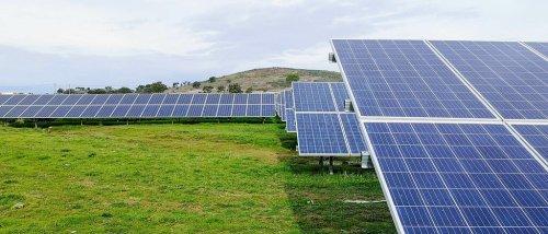 SolarCoin: Diese Kryptowährung soll Solarstrom kostenfrei machen