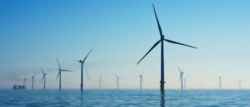 Im Kampf gegen den Klimawandel darf die nächste Regierung nicht auf Wundermaschinen hoffen!
