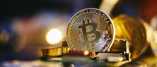 Der Twitter-Gründer will ein Open-Source-Mining-System für Bitcoin entwickeln