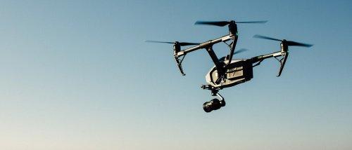 Was wurden aus den mysteriösen Drohnen-Schwärmen in den USA?