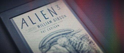 Diese Science-Fiction-Romane retten euch durch den Winter 2021