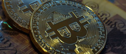 Kryptowährung als Zahlungsmittel: El Salvador hat Bitcoin-Gesetz beschlossen