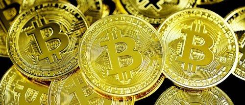 Diese Initiative soll Kryptowährungen 'grün' machen