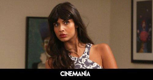 Jameela Jamil ('The Good Place') será la villana de 'She-Hulk'