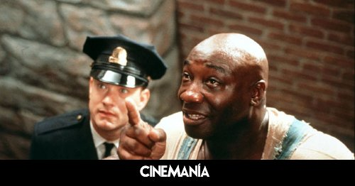 Las 30 películas mejor valoradas de la historia en IMDb