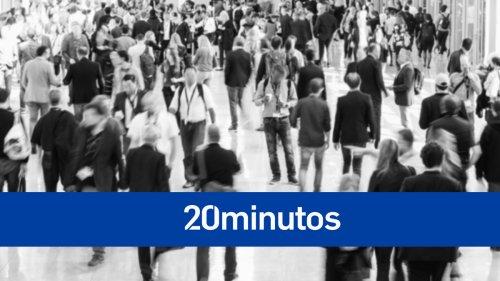 Adif AV adjudica por 22,52 millones el mantenimiento de la línea Madrid-Segovia-Valladolid