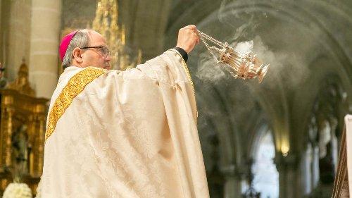 Calendario laboral: cuándo es el Corpus Christi y en qué comunidades es festivo