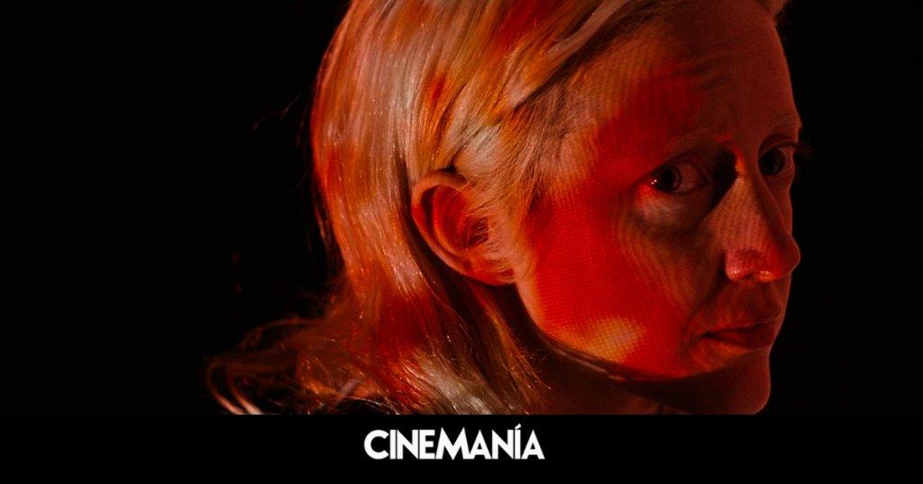 CRÍTICAS CINEMANÍA - cover