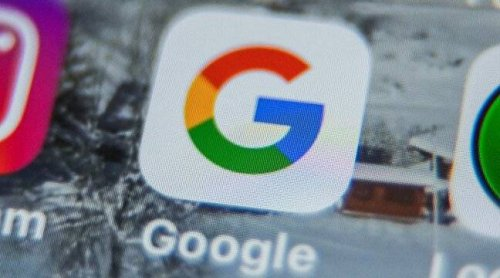 Google va bloquer la connexion des anciens smartphones à partir de septembre prochain