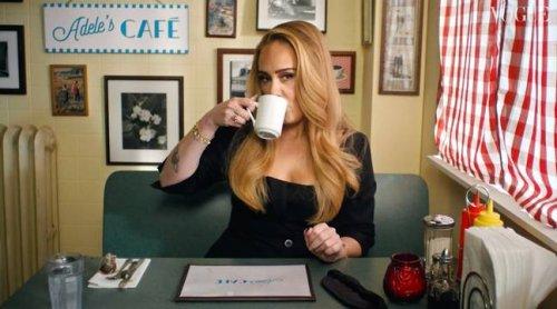 Entre le prince Harry et le prince William, Adele a choisi… Cardi B et Penn Badgley sont fans l'un de l'autre…