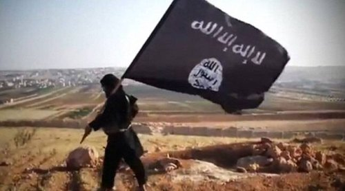 Les préfets appelés à la « vigilance » cet été après de nouvelles menaces d'Al-Qaida