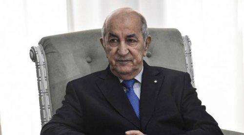 La France a répandu l'analphabétisme en Algérie, selon un conseiller présidentiel