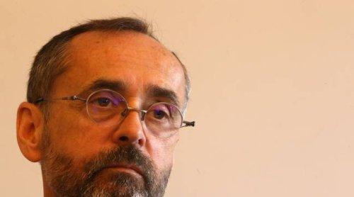 Béziers : « Avec les matadors, Brigitte n'a pas toujours dit non », une campagne publicitaire de Robert Ménard passe de nouveau mal