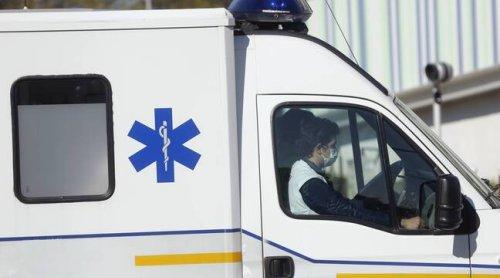 Pass sanitaire : Oui, une clinique a refusé une patiente n'ayant pas de pass