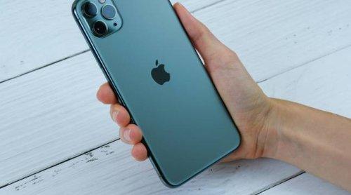 Apple donne 14 jours aux leakers pour dénoncer leurs sources, sinon ils seront signalés à la police