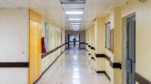 Nanterre : Une infirmière tire avec un pistolet à gaz sur sa collègue au milieu de la clinique