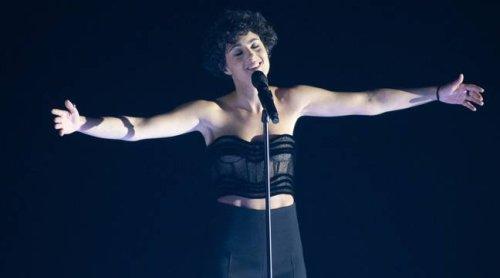 Eurovision 2021 : Quels pays ont donné le plus de points à Barbara Pravi et pour qui a voté la France ?