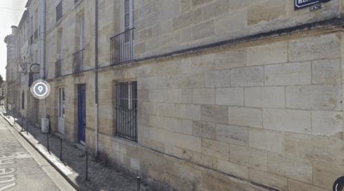Bordeaux : Un mort et un blessé grave dans une bagarre près de la Victoire