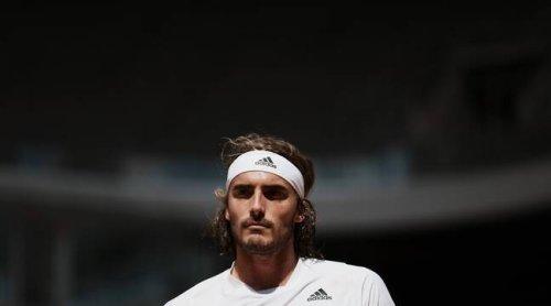 Roland-Garros : « Ça peut devenir lassant »… Les parents Tsitsipas, indispensables mais parfois si encombrants