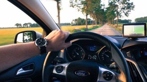Sécurité routière : Les Français ont-ils profité de la crise sanitaire pour améliorer leur conduite ?