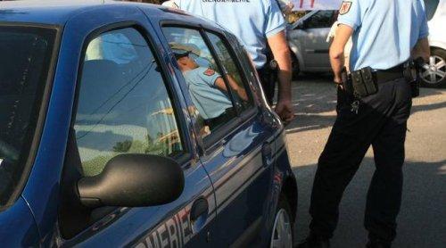 Charente-Maritime : Une femme de 25 ans aurait été séquestrée par sa mère et sa sœur pendant trois ans