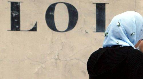 Loi « séparatisme » : Les débats sur le voile reviennent pour le deuxième round à l'Assemblée nationale