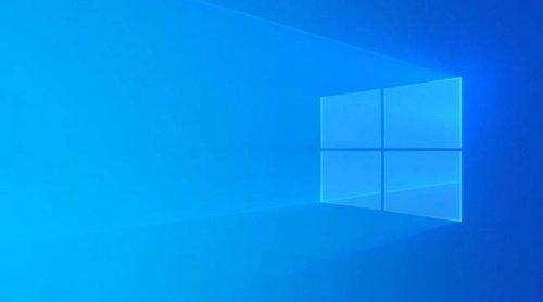 Windows 10 : Une mise à jour critique vient corriger une faille importante