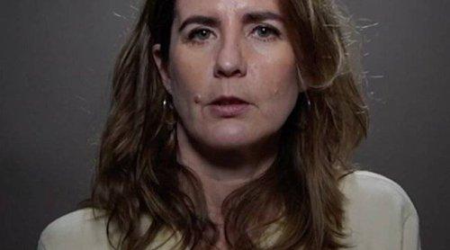 Affaire Duhamel : le témoignage de Camille Kouchner, sœur de la victime
