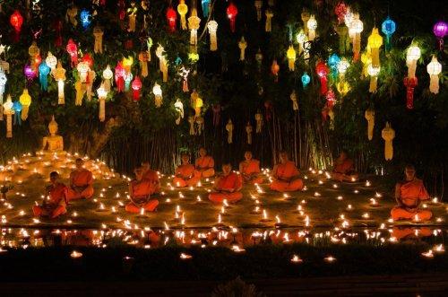 Chiang Mai Tipps: Unser Guide für die Stadt im Norden Thailands