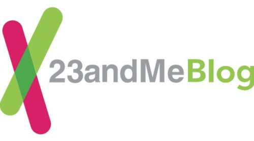 23andMe Blog - Welcome to The World of Genetics