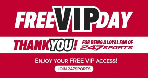 Free VIP Content Day at Cardinal Authority!