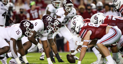 Gigem 247's initial and updated thoughts on SEC realignment (VIP)