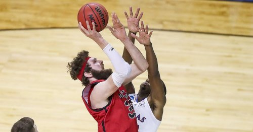 WSU hoops recruiting: EWU transfer Tanner Groves has Cougs in final four