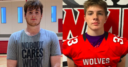 First Look: Iowa offers two in-state prospects in the 2024 class