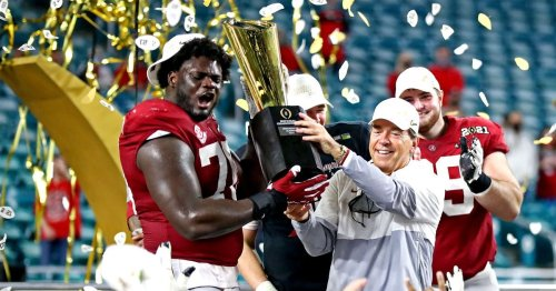 Talk Of CFP Expansion Takes Step Forward