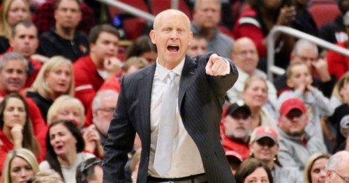 Breaking down Louisville's basketball roster for next season