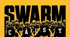 Swarmcast: HawkeyeInsider previews first 2021 spring game