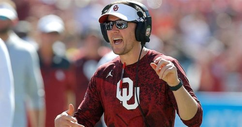 College football coaching salaries: Ranking the 25 highest-paid