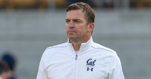 Know Your Foe: The California Golden Bears