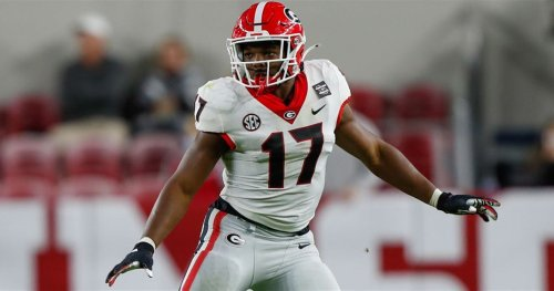 Mansell: Game-by-game predictions for Georgia's 2021 season