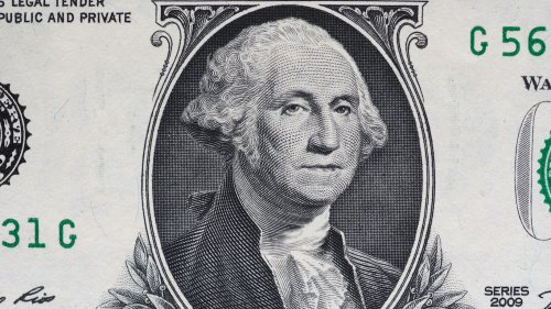 Can You Solve These Real 'Jeopardy!' Clues About US Presidents?