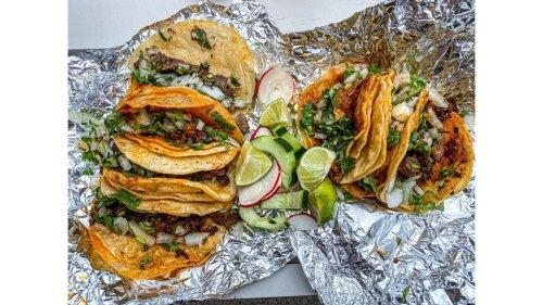 Best Hidden Gem Mexican Restaurant in Every State