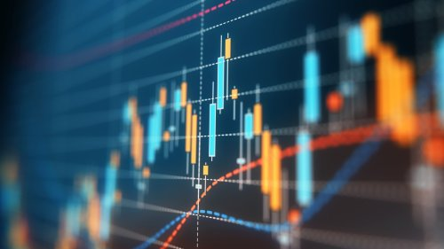Thursday's Top Analyst Upgrades and Downgrades: Baker Hughes, Boeing, Cisco, Coinbase, Deere, General Dynamics, Halliburton and More
