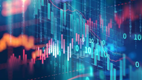 Tuesday's Top Analyst Upgrades and Downgrades: Alphabet, Bank of America, Boeing, Coinbase, Dollar General, Kroger, McDonald's and More