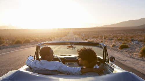 The Best Road Trips to Take Before Summer Ends