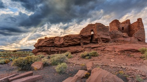 The 30 Most Popular National Monuments in the US