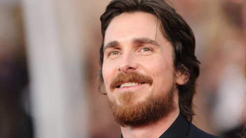 Christian Bale's Best Movies, According to Fans