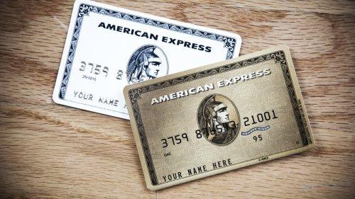 Earnings Previews: Intel, Snap, American Express, Honeywell